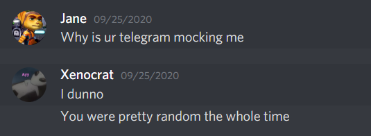 Discord_ySwkWLgYiV.png