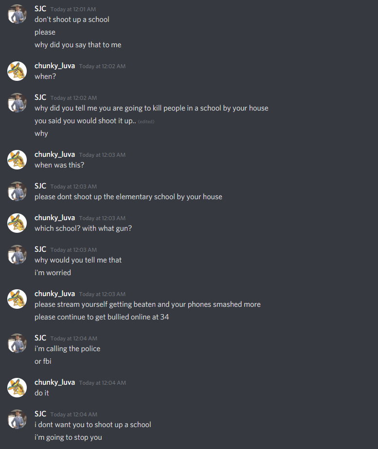 dms4.png