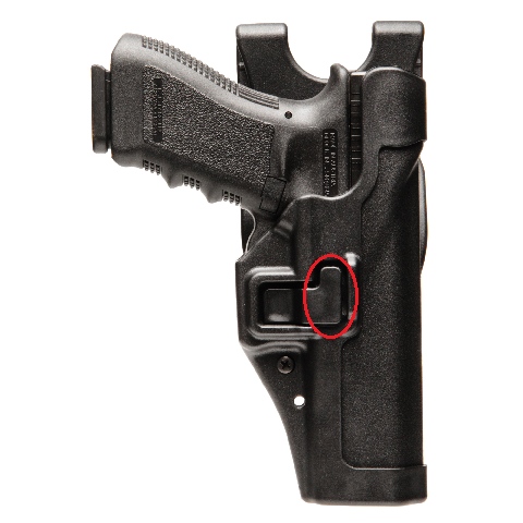 don't buy this holster.png