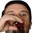 DSP_take_a_sip.png