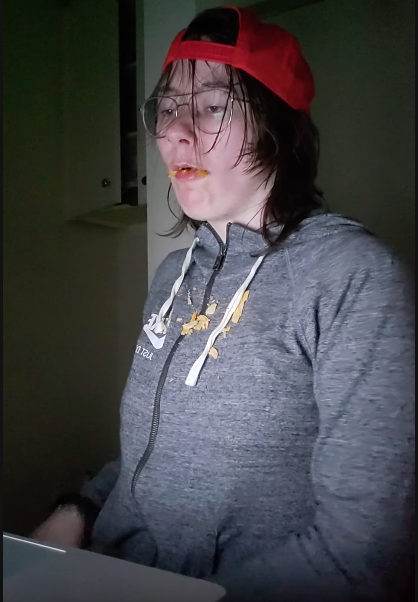 eating-chips.png