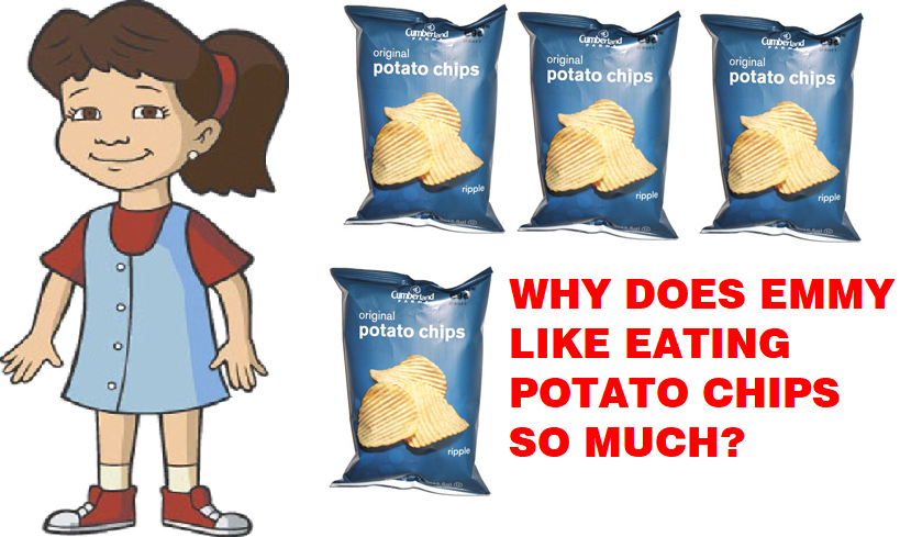emmy_eating_potato_chips_by_mollyhaleismyfriend-dc1bq7d.png