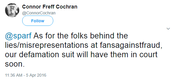 fansagainstfraud.png