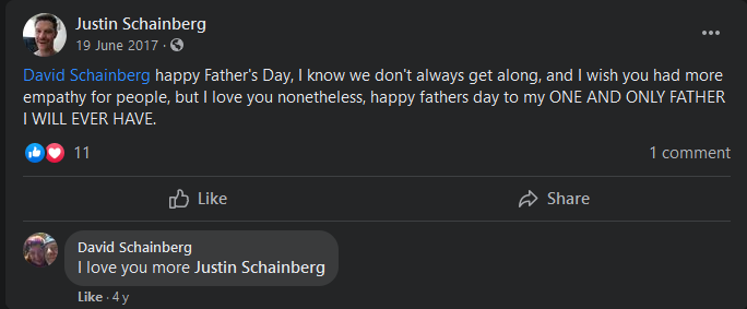 fathers day 2017.png