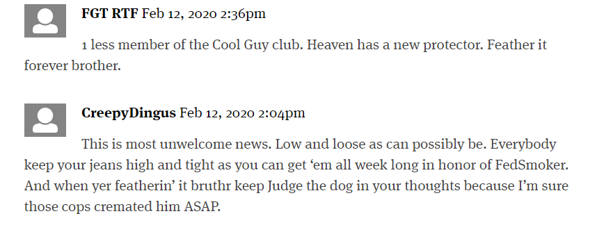 Fedsmoker Comments 2.png