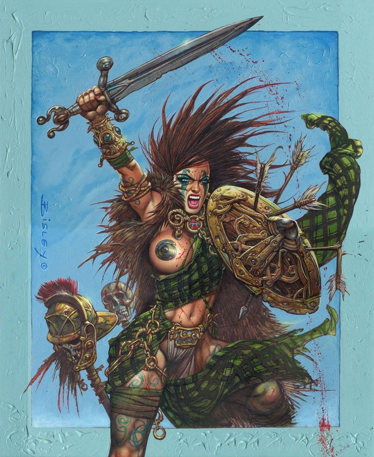 fff739aa01e3ebebe6fe6007aa0c868b--fantasy-pictures-female-warriors.jpg