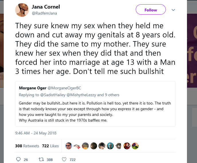 FGM.png