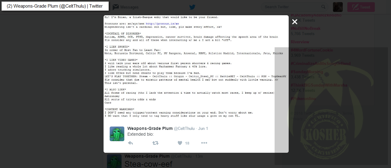 FireShot Pro Screen Capture #020 - '(2) Weapons-Grade Plum (@CeltT_' - twitter_com_CeltThu.png