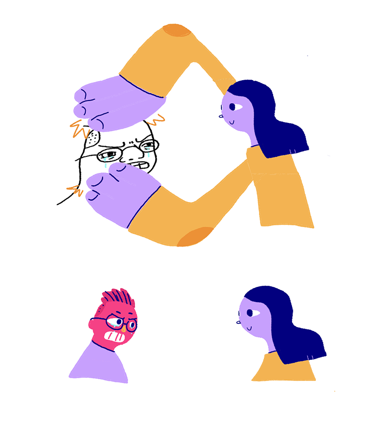 flat zoomer2.png
