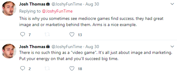 fuck arms.PNG