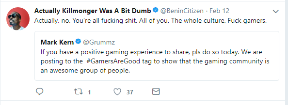 fuck gamers.PNG