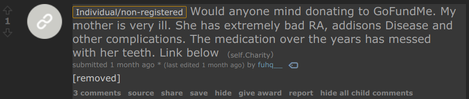 fuhq.png