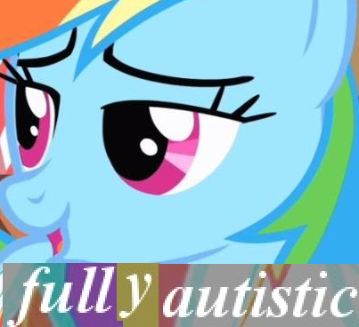 fully autistic.png
