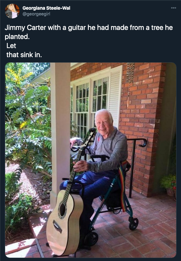 Georgiana-Steele-Wal-on-Twitter-Jimmy-Carter-with-a-guitar-he-had-made-from-a-tree-he-planted-...png