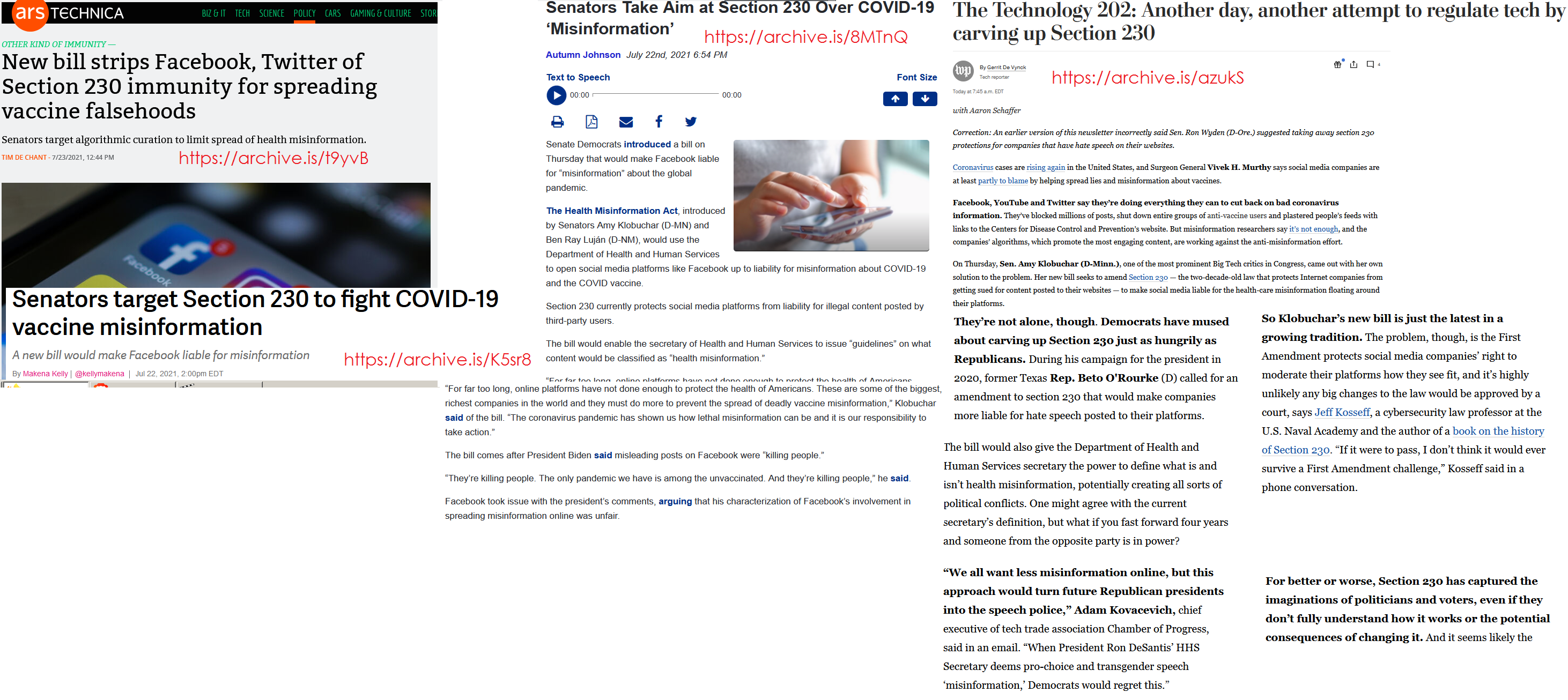 Government 230 Big Tech Covid Info.png