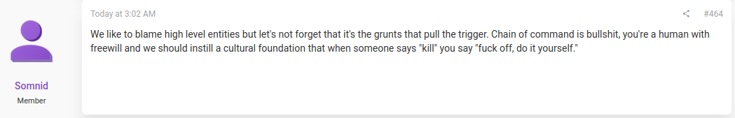 grunts should disobey their superiors.png