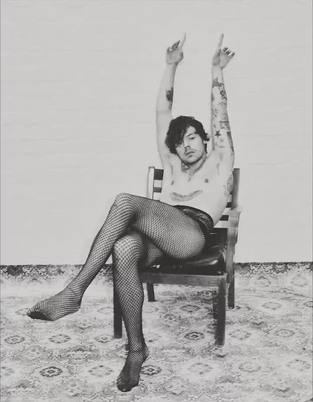 Harry-Styles-is-breaking-the-internet-in-fishnet-stockings-on-the-cover-of-Beauty-Papers-.jpg