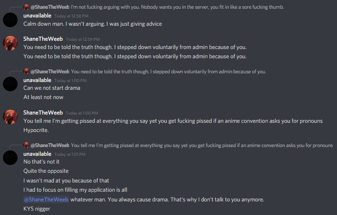hatred2.png
