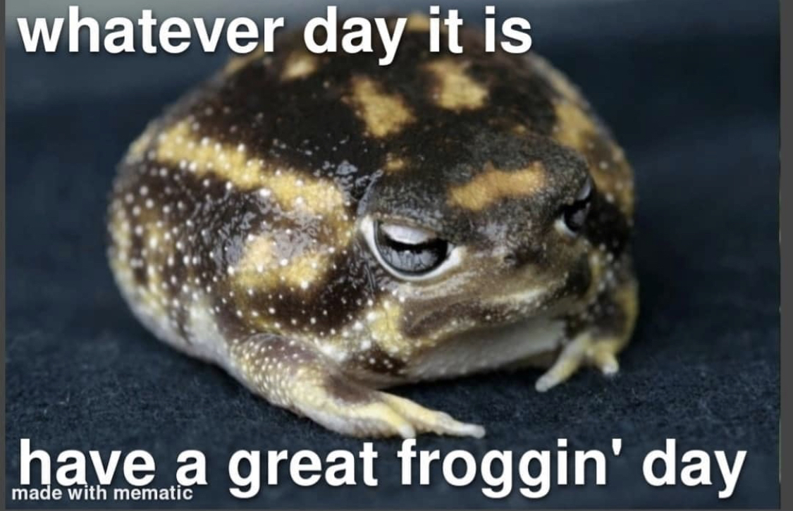 have a great froggin day.jpg