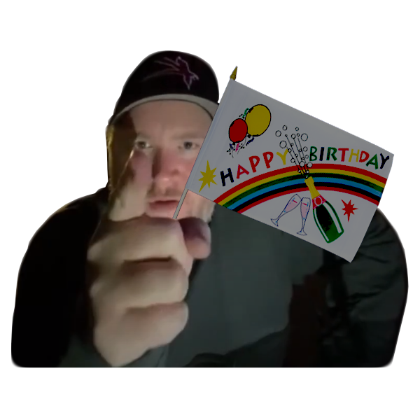 hbdnull2.png