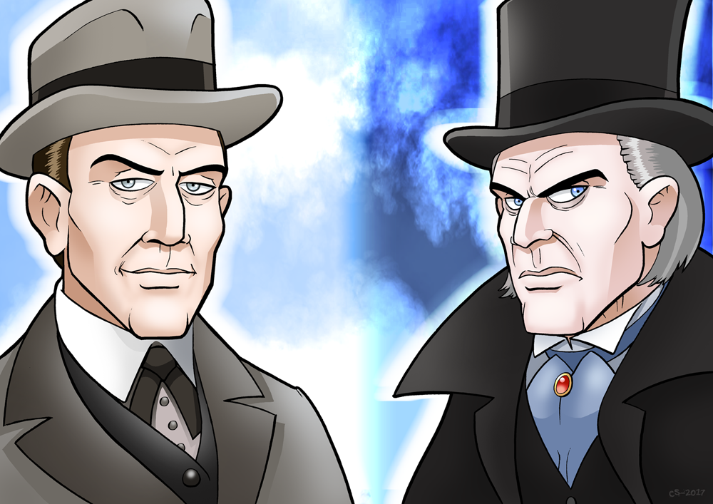 Holmes And Moriarty Sml.png