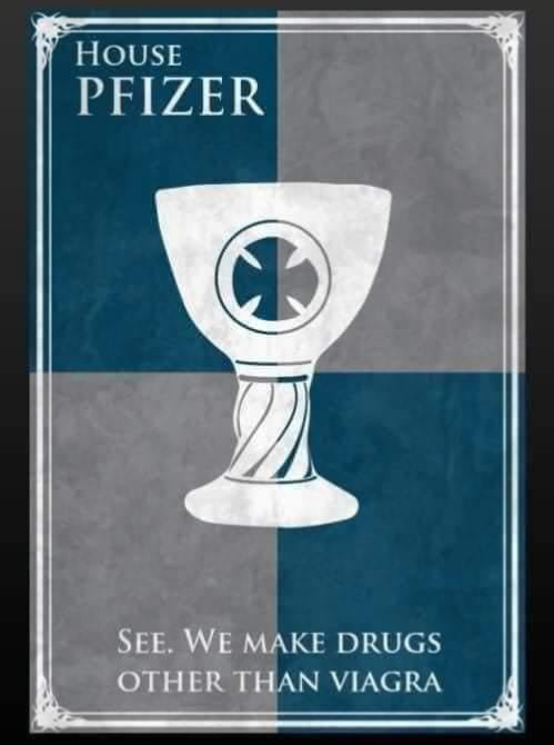 House Pfizer.png