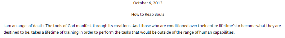 HOW TO REAP.PNG