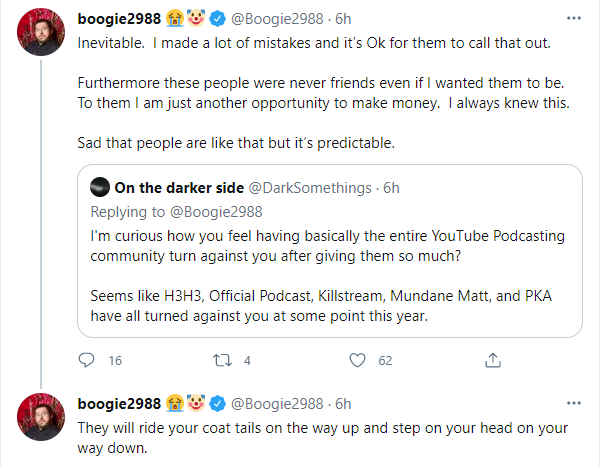I made mistakes but content creators are backstabbers.png