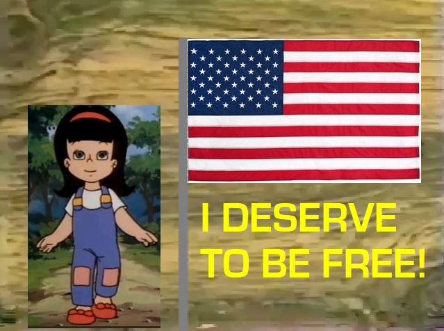 i_deserve_to_be_free_by_mollyhaleismyfriend-dcf4dsk.png
