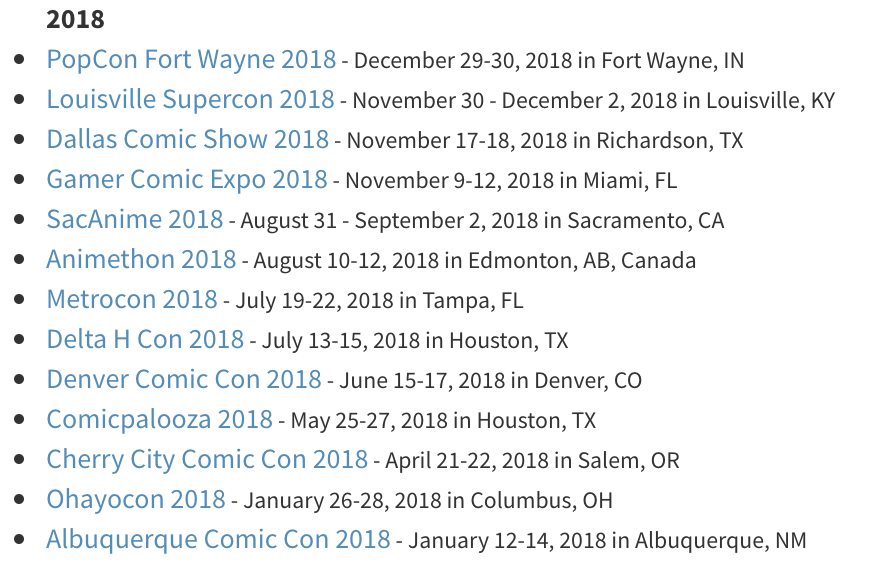 jamie_marchi_2018_con_attendance.png