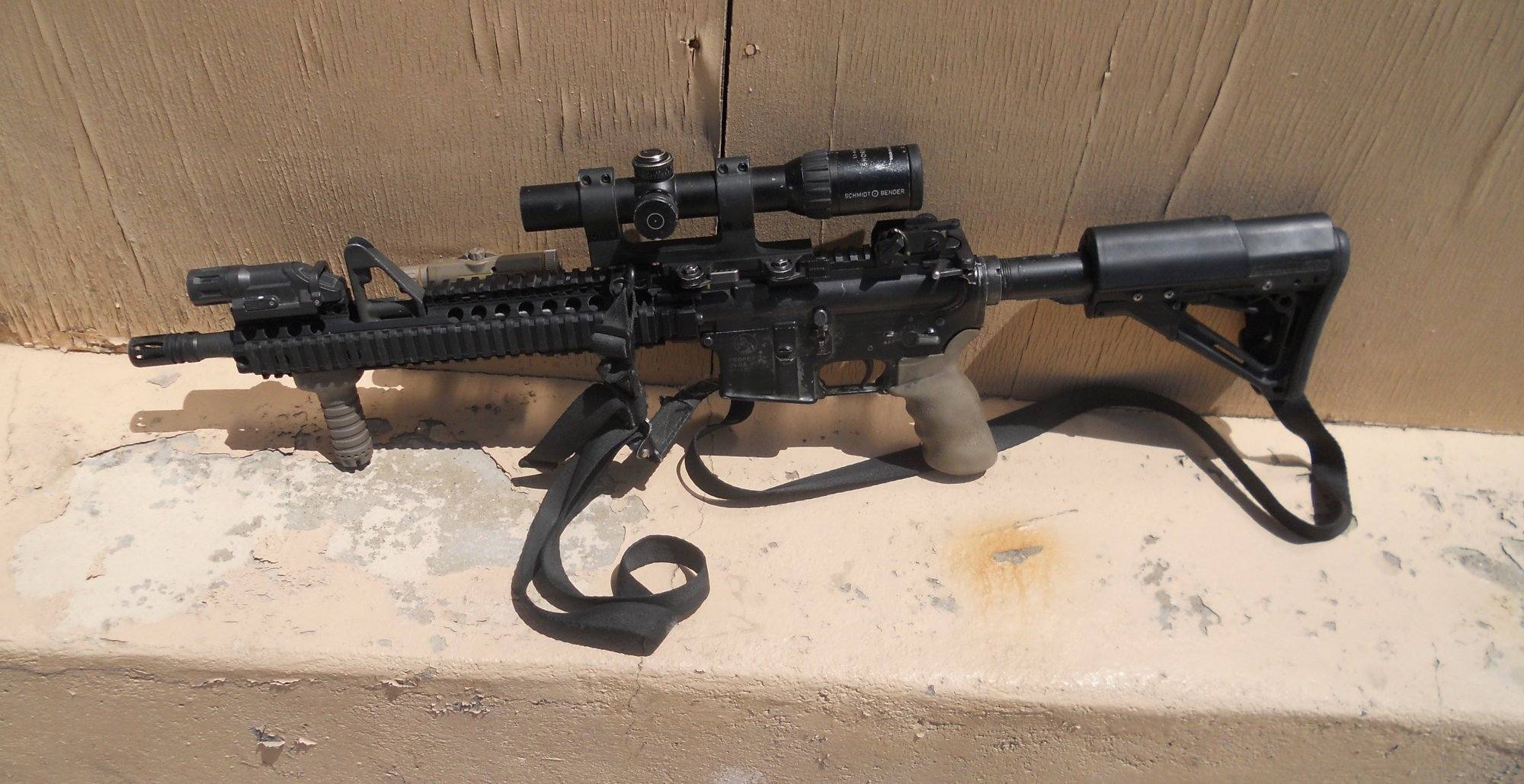 Jeff_Gurwitch_AR-15_M4A1_Carbine_Tactical_Accessories_DefenseReview.com_DR_Pic_A.jpg