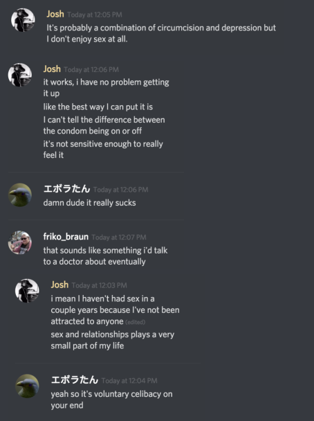 josh cant coom.png