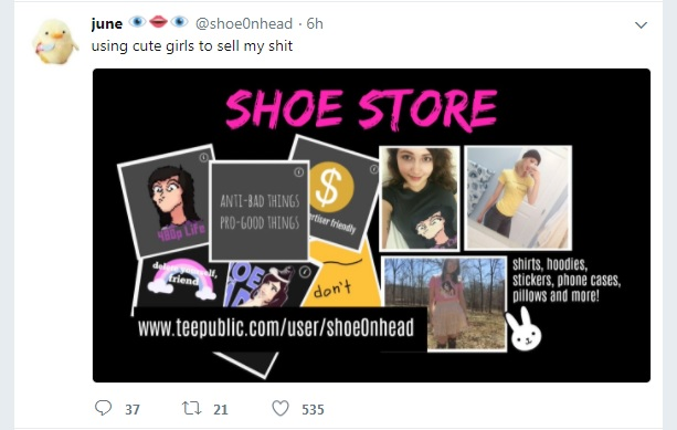 Shoe0nhead dating armored skeptic cat