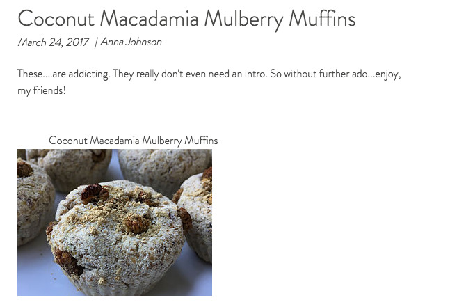 laxative_muffins.png