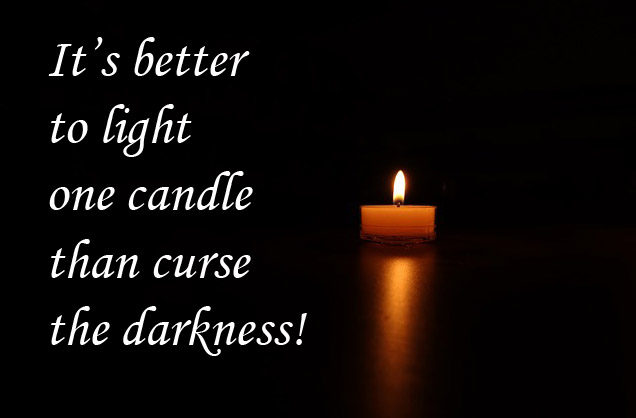light-one-candle-quote.jpg