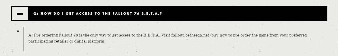 Fallout | Know Your Meme