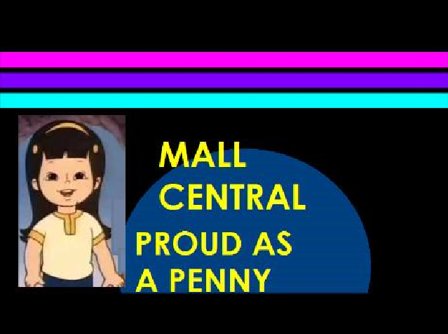 mall central pun.png