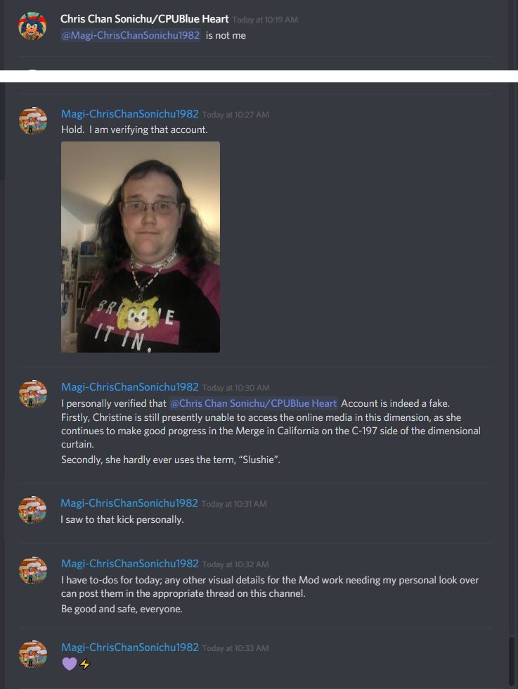 ManiaDiscord1.png