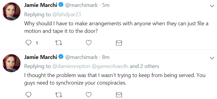 marchiarrangements.png