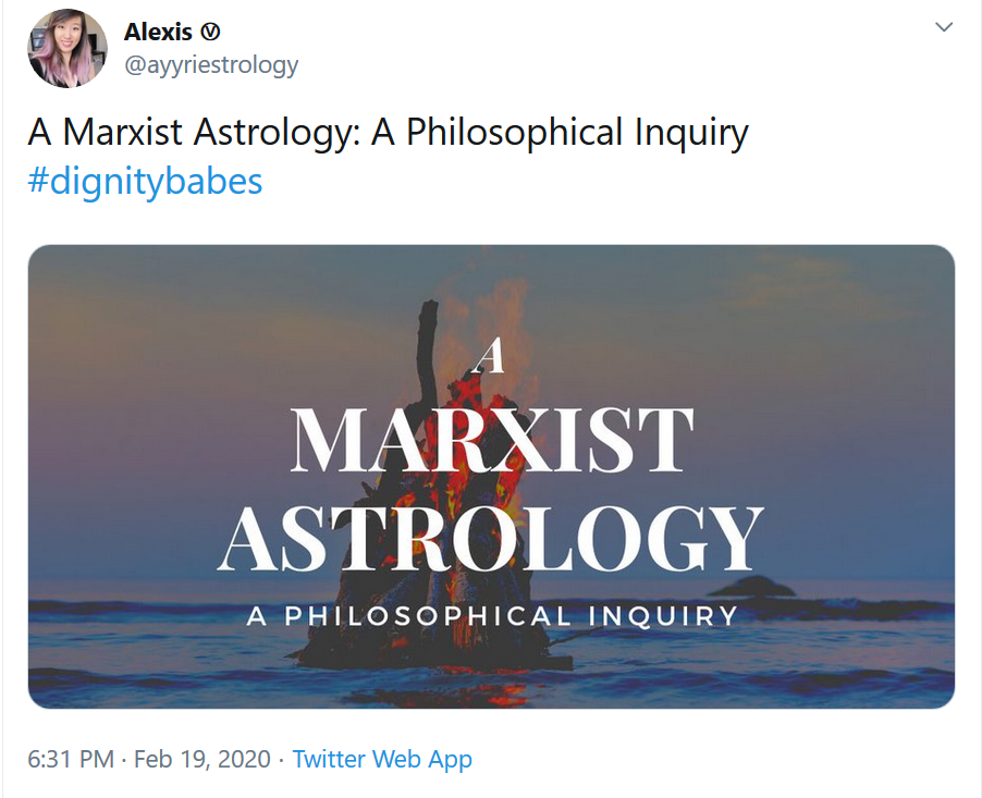 marxist astrology.PNG