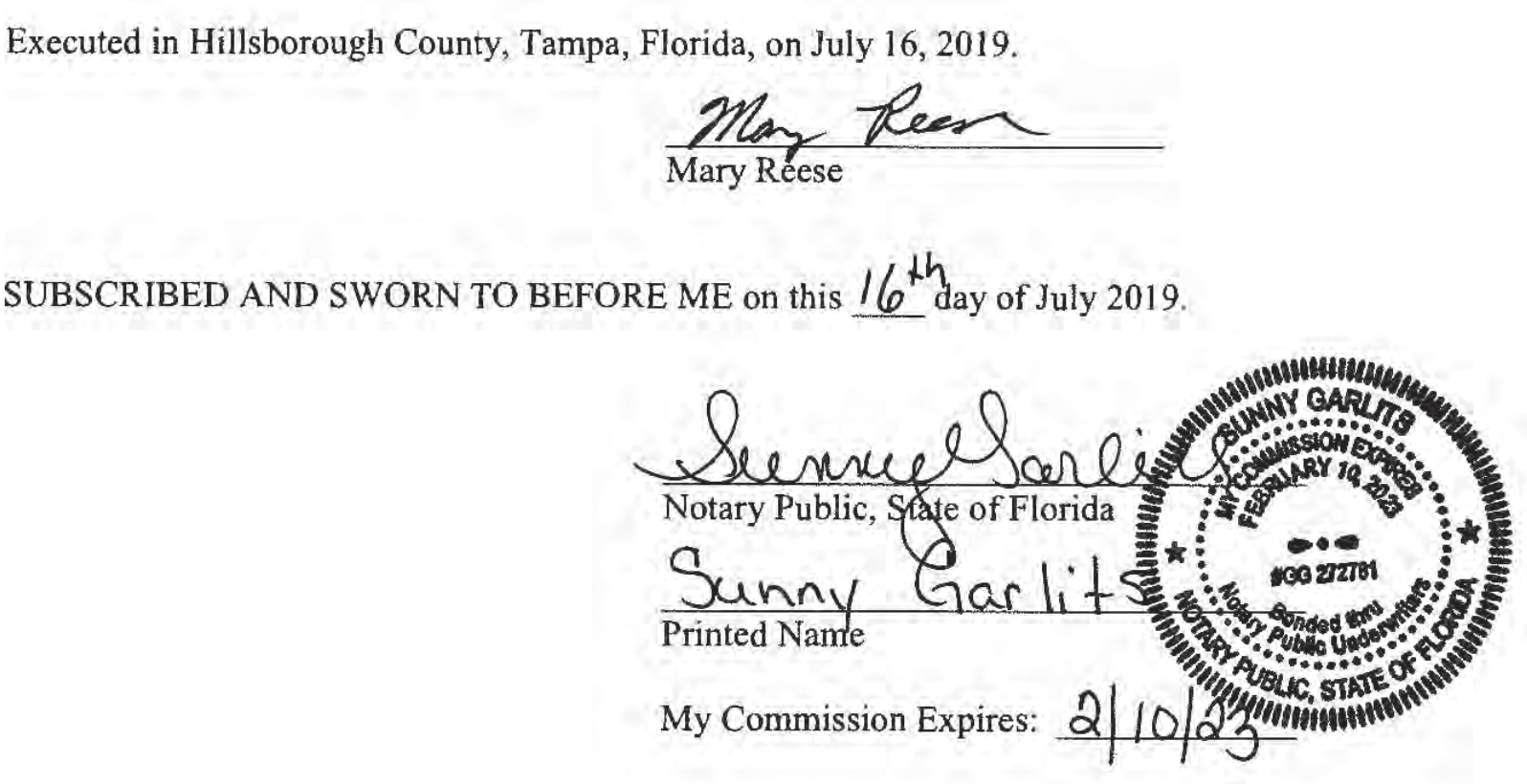 mary_reese_affidavit_date.png