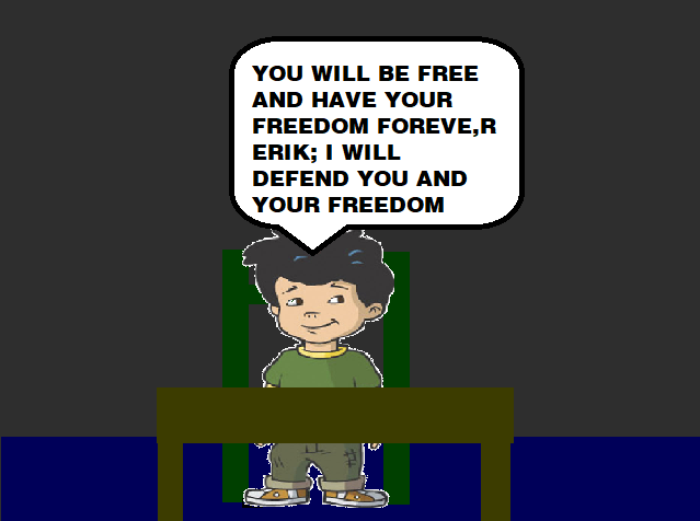 max_defends_me_by_mollyhaleismyfriend-dcg49d9.png