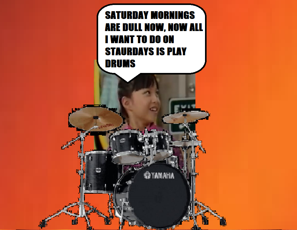 minwithdrums.png
