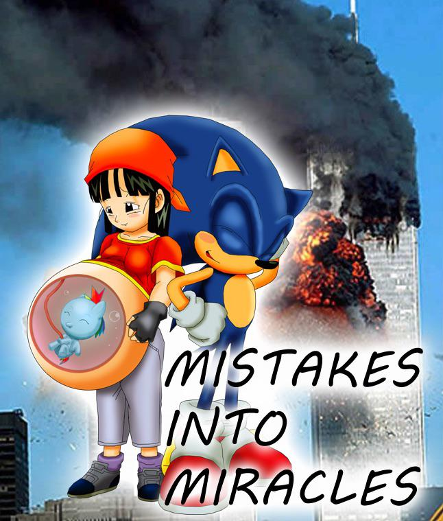 mistakes into miracles.jpg