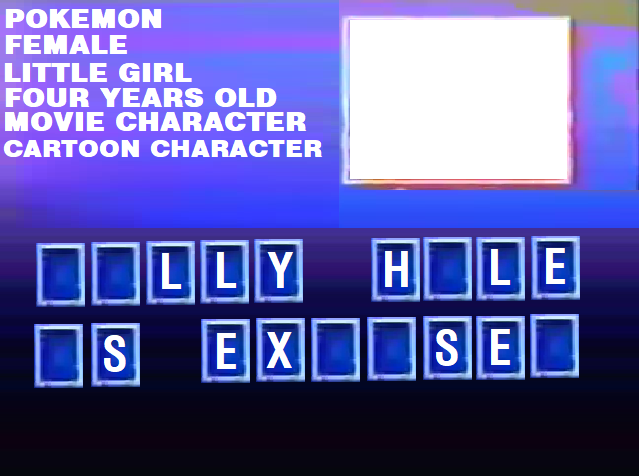 molly hale clue.png