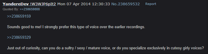 morevoices.PNG
