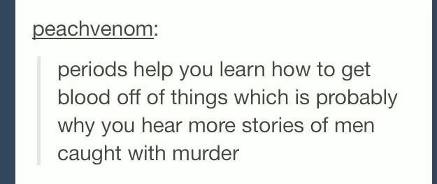 Murder+on+tumblr+sometimes+tumblr+helps+you+to+learn+something_6607ac_5149330.jpg