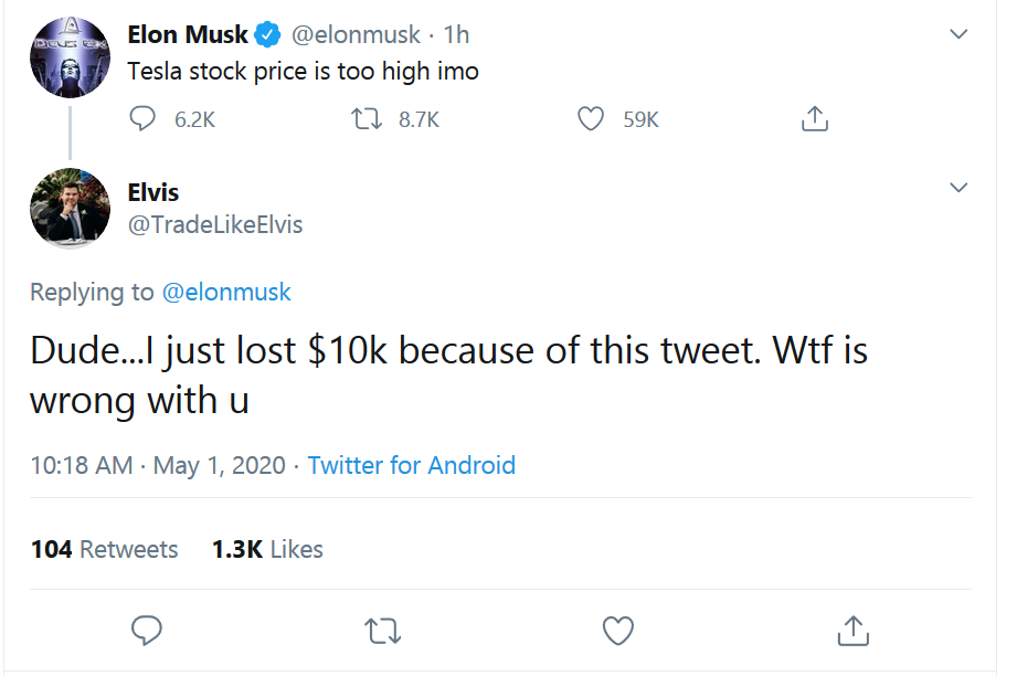 musk1.png