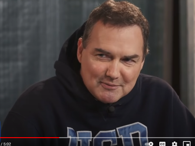 norm.png