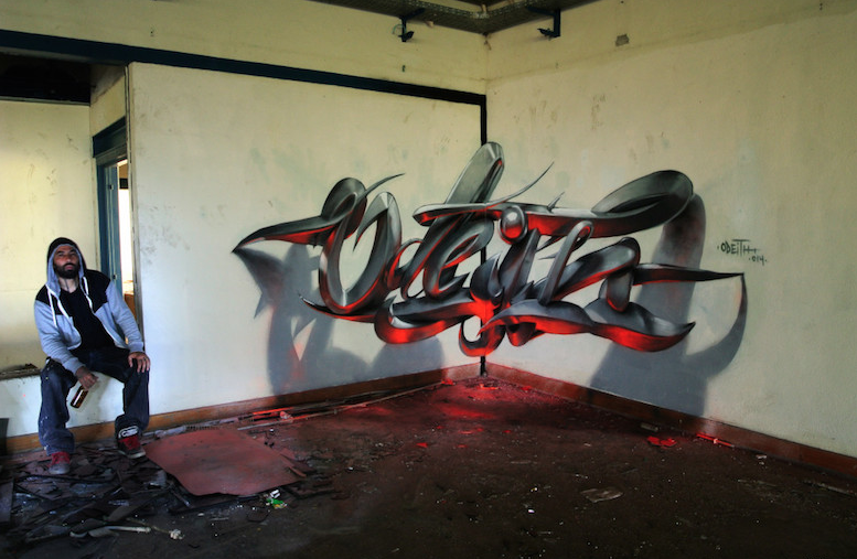 odeith.png